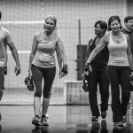 group_fitness_5