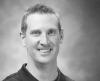 Dr. Joe Houde -- Wright Way Fitness Chiropractor