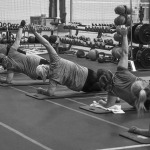 group_fitness_2