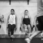 group_fitness_3