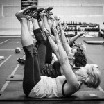 group_fitness_4
