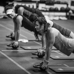 group_fitness_6